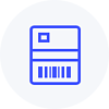 AutomatedReturnLabels Copy-1